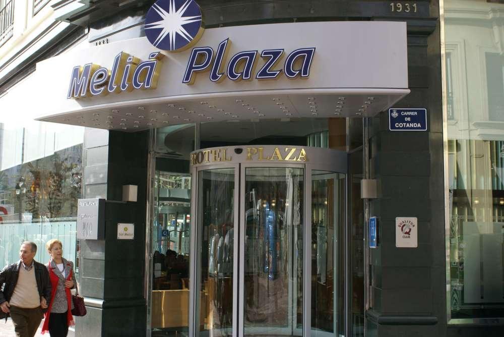 Spanische Meliá-Kette erweitert Südostasien-Portfolio mit Fünf-Sterne-Hotel in Myanmar