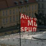 Berlin: Pergamon. Panorama der Antike