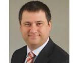 Steigenberger Hotels: Roberto Rojas Martín neuer Head of Group Human Resources