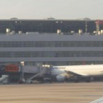 330.000 Lufthansa-Fluggäste zum Ferienauftakt in München erwartet