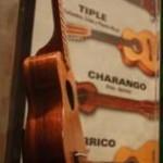 Musik und Tradition auf Lanzarote