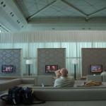 Turkish Airlines eröffnet neue CIP-Lounge in Istanbul: Private Ruheräume für Vielflieger und Business Class Gäste – Bibliothek, Billiard-Saal und Business Center