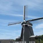 Oranierroute: Königsweg zwischen Deutschland und Holland