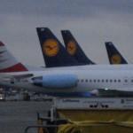 Austrian Airlines – die lahme Ente der Kranich-Familie