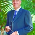 byebye bietet im Winter erstmals auch Fernreisen in die Karibik an