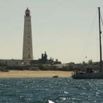 Neues Luxushotel Conrad Algarve eröffnet im September