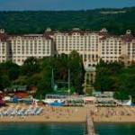 Meliá Hotels International mit sechstem Hotel in Bulgarien