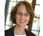 Elisabeth Perwanger ist Area General Manager Österreich bei Steigenberger