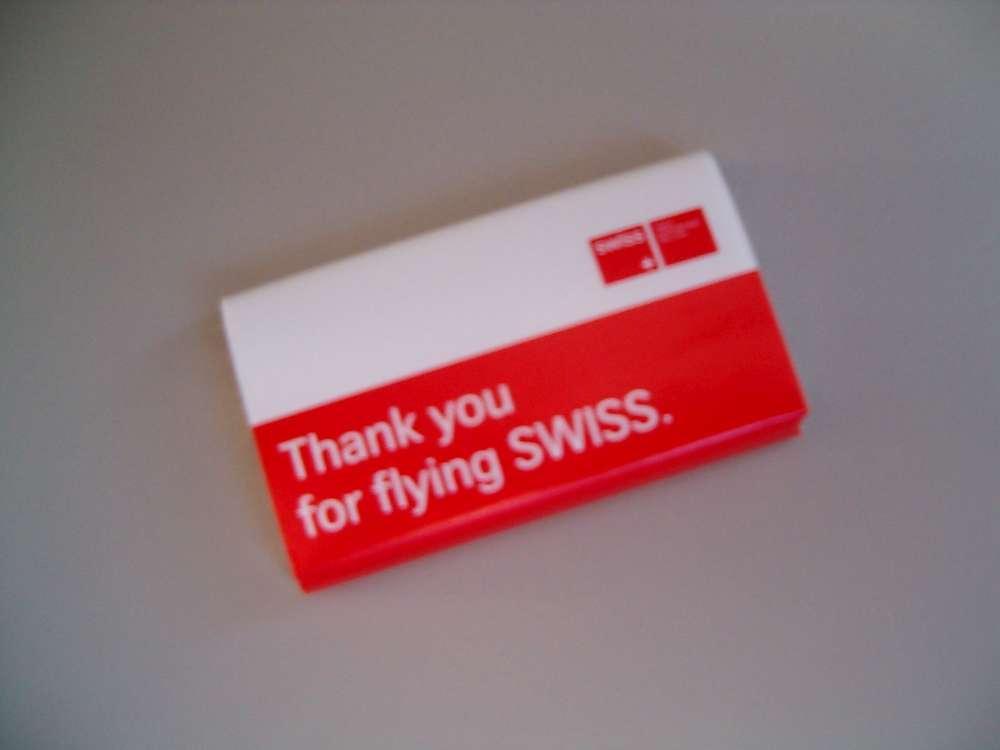 Ryanair-Follower: Swiss, Lufthansa, Austrian, BMi und Brussels regeln Zahlungsverkehr mit Kreditkarten neu – bezahlen kostet jetzt Geld