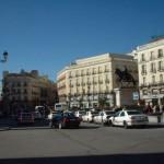 Entdecke Madrid – Die Ufer des Manzanares