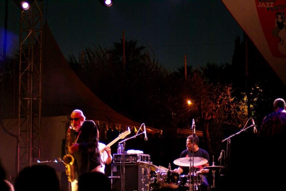 Florida-Package: Strandurlaub und Open-Air Jazz Festival in Clearwater