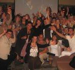 Fachstudienreise zu den Club Med-Resorts Mauritius