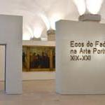Fado als Kulturgut und beliebtes Kunstmotiv