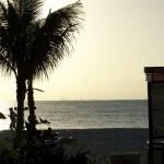 Last-minute in den Sommerurlaub – Anbietervergleich spart bis zu 60 Prozent