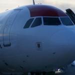 AviancaTaca erhöht Flottenreichweite dank steigender Passagierzahlen