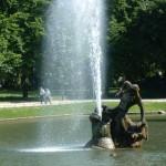 Düsseldorf: Immer wieder sonntags … Live-Musik genießen