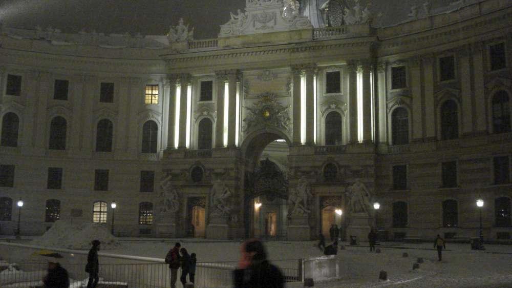 Wien in 48 Stunden erleben: Der neue TUI CityGuide Wien ist da