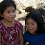 Erfolgreiche Kooperation von LAN und UNICEF
