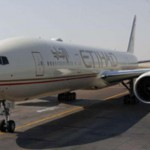 "Etihad Airways ""Lucky Fares"" ab Düsseldorf"