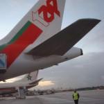 TAP Portugal meldet weiteren Aufwärtstrend