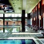 Natürlich schön: Das Botanica Thermal Spa des 5-Sterne Sheraton Cesme Hotel, Resort & Spa setzt auf die natürliche Pflegeserien