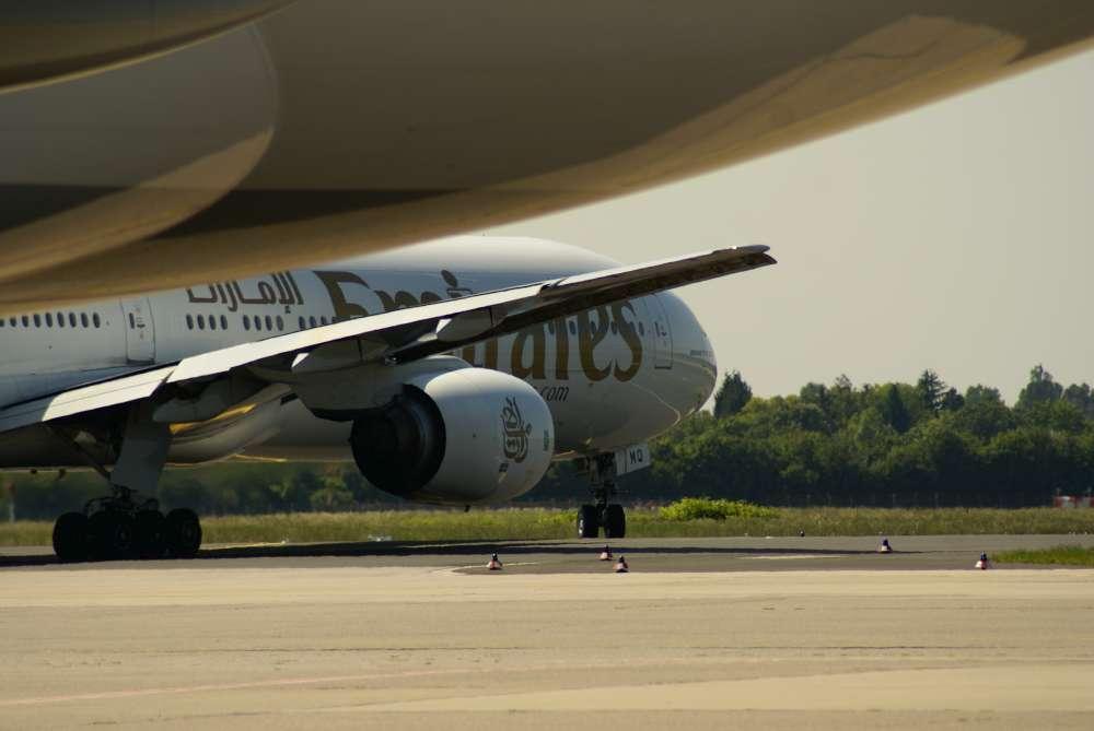 Emirates-Specials für Kurzentschlossene nach Asien, Australien und Afrika