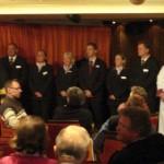 A-ROSA und Steigenberger Hotels & Resorts laden zu Frühstücks-Seminaren