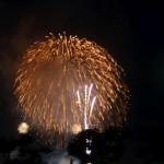Japan-Tag Düsseldorf/NRW: Nippon mit Musik, Sport, Manga und Feuerwerk authentisch erleben