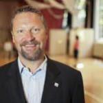 Borris Brandt neuer Geschäftsführer von AIDA Entertainment