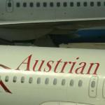Lufthansa-Problemtochter Austrian: Umbau der Kurz- und Mittelstreckenflotte abgeschlossen