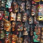 Das Neueste aus Quito – Kulturhauptstadt Amerikas 2011