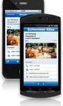 Schlummer Atlas App & Schlemmer Atlas App für Android