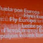Jetzt schon Urlaub sichern fürs nächste Jahr easyJet Frühjahrsflüge ab sofort buchbar