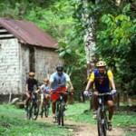 Erstmals Gesundheits- und Wellness-Event auf Saint Lucia