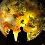 Abenteuer Weltraum: In Chicago die unendlichen Weiten des Universums erforschen