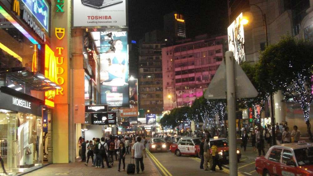 Reiseportal weg.de integriert Asien-Kombi-Reisen von SunTrips