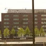 Novotel belohnt Frühbucher