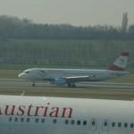 Lufthansa will Jaan Albrecht zum Chef von Austrian Airlines berufen