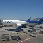 Ab 2012 neuer  oneworld Round-the-World Tarif mit LAN Airlines