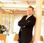 Deluxe-Reederei Silversea wächst zweistellig  in den deutschsprachigen Märkten