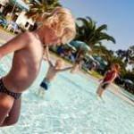 byebye baut Städtereisen im Sommer 2012 aus und schaltet Angebot frei