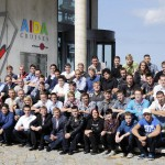 AIDA: Ausbildungsbeginn für Kreuzfahrt-Nachwuchs