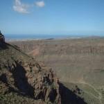 Wilder Westen auf Gran Canaria