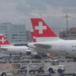 World Travel Awards 2011: Lufthansa-Tochter als beste Business Airline Europas ausgezeichnet