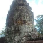 Südostasien im Herbst entdecken