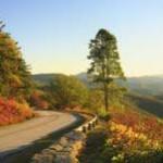 Natur und Kultur: Bunte Erlebnis-Herbsttage in der Capital Region USA