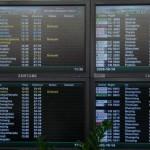 Beijing plant größten Flughafen der Welt
