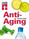 Buch: Anti-Aging: Fit fürs Alter
