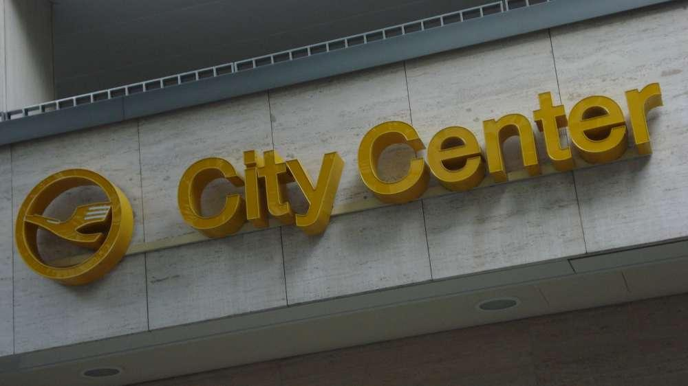 Lufthansa City Center:  Neue Kooperation mit FIT Reisen