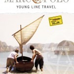 Neue Silvestertrips für junge Traveller